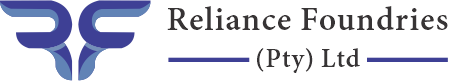 Reliance Foundries Pty Ltd